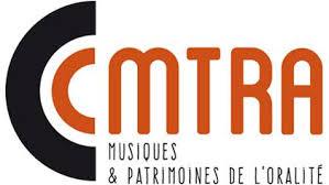 CMTRA Logo