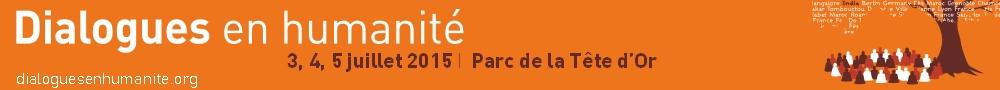 Bandeau Dialogues en humanité 2015 1000x90 vf